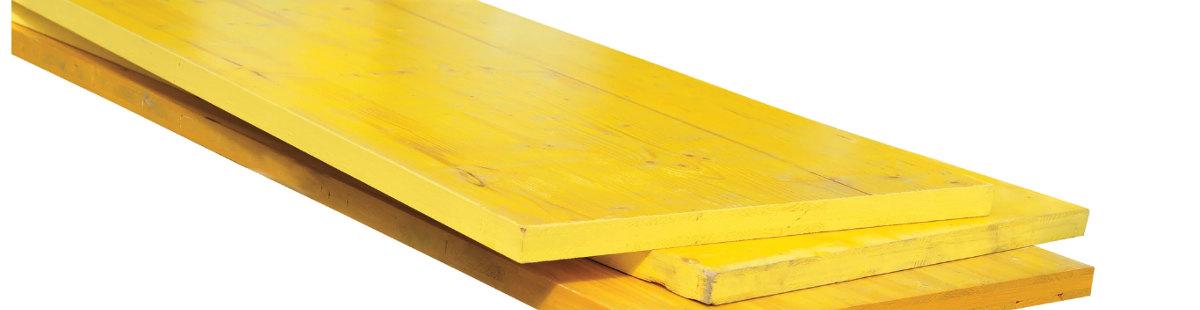 Pannelli in legno vasto assortimento di pannelli for Pannelli multistrato prezzi