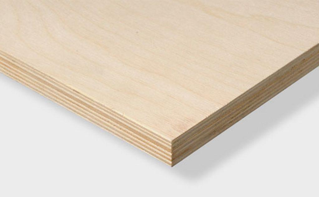 Pannelli multistrato in legno di betulla for Pannelli multistrato prezzi